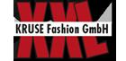 Hosen Kruse Fashion XXL