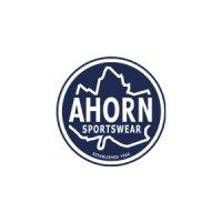 Ahorn Sport