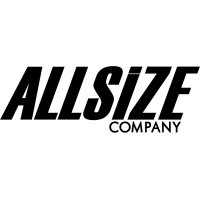 Allsize- Young Fashion