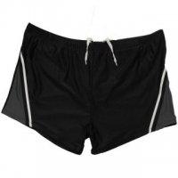 Sport & Wäsche