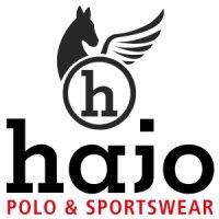 Hajo - Polo & Sportswear
