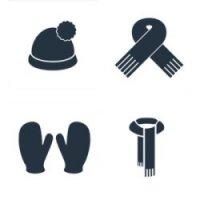 Mützen | Schals | Handschuhe