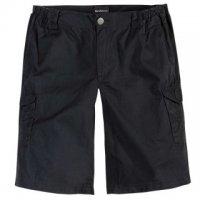 Sonderangebot Hosen / Jeans