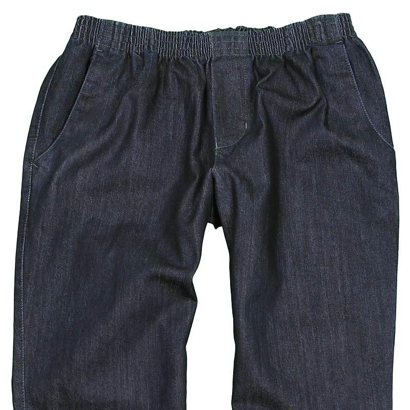 jeans untersetzt mit gummizug 29 59 95. Black Bedroom Furniture Sets. Home Design Ideas