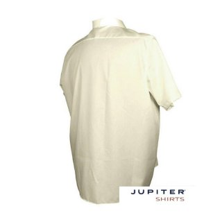 Business / Cityhemd von Jupiter Creme