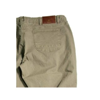 Colourjeans in Beige von Allsize