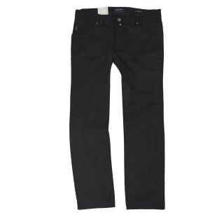 In Männer Hosen Hosen Für Übergröße CxoBerd