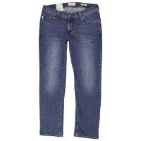 "Pioneer  ""Pure Comfort"" Jeans in..."