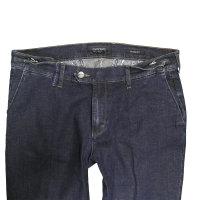 Autofahrer Jeans von Pioneer in Übergröße...