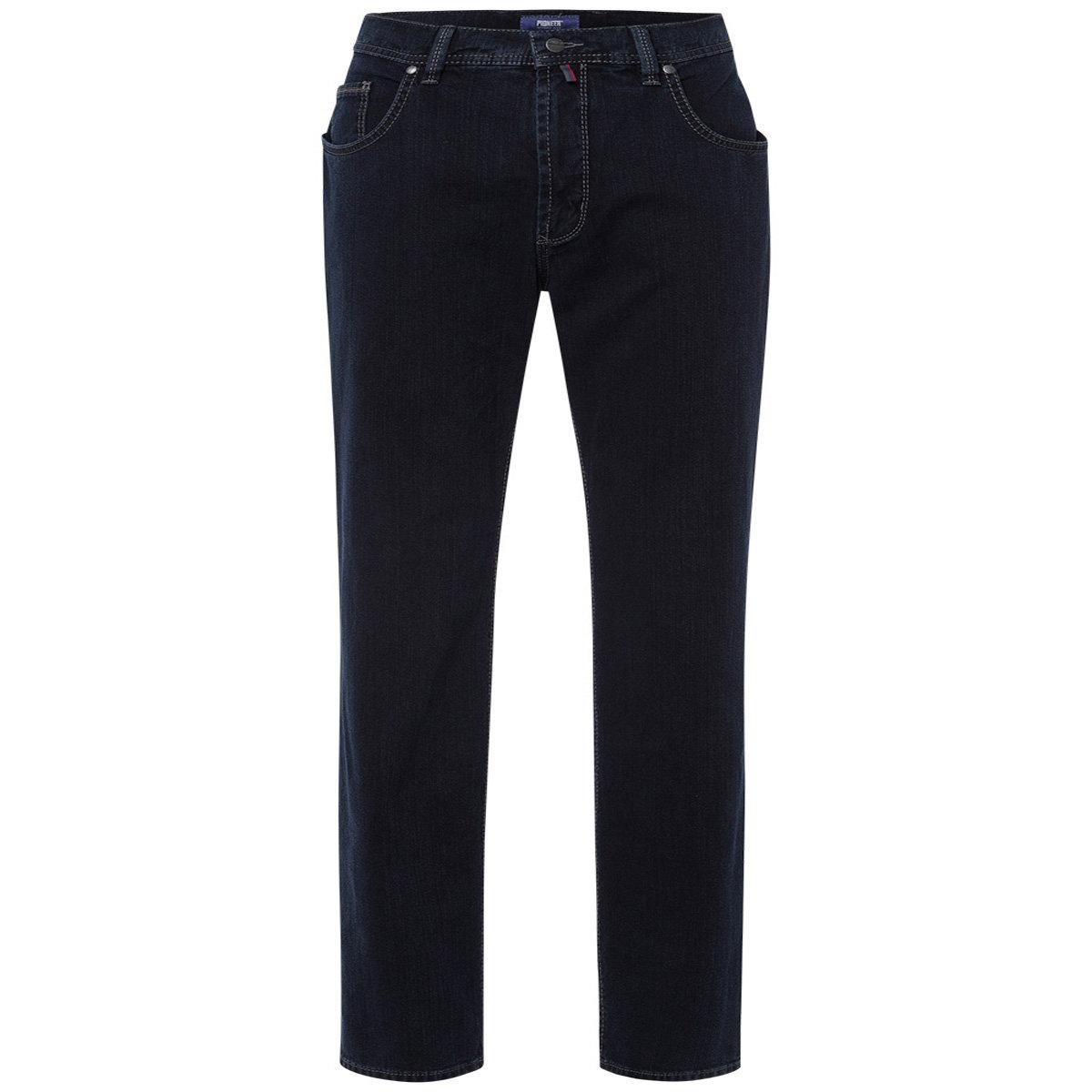 jeans stretch pionier herren bergr e peter 67 95. Black Bedroom Furniture Sets. Home Design Ideas