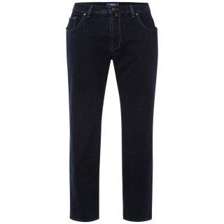 Pioneer Jeans Peter  Black 48