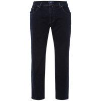 Pioneer Jeans Peter Übergröße Darkblue 58