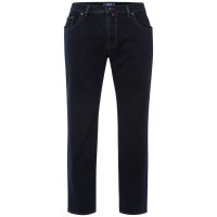Pioneer Jeans Peter Übergröße Stoneblue 62