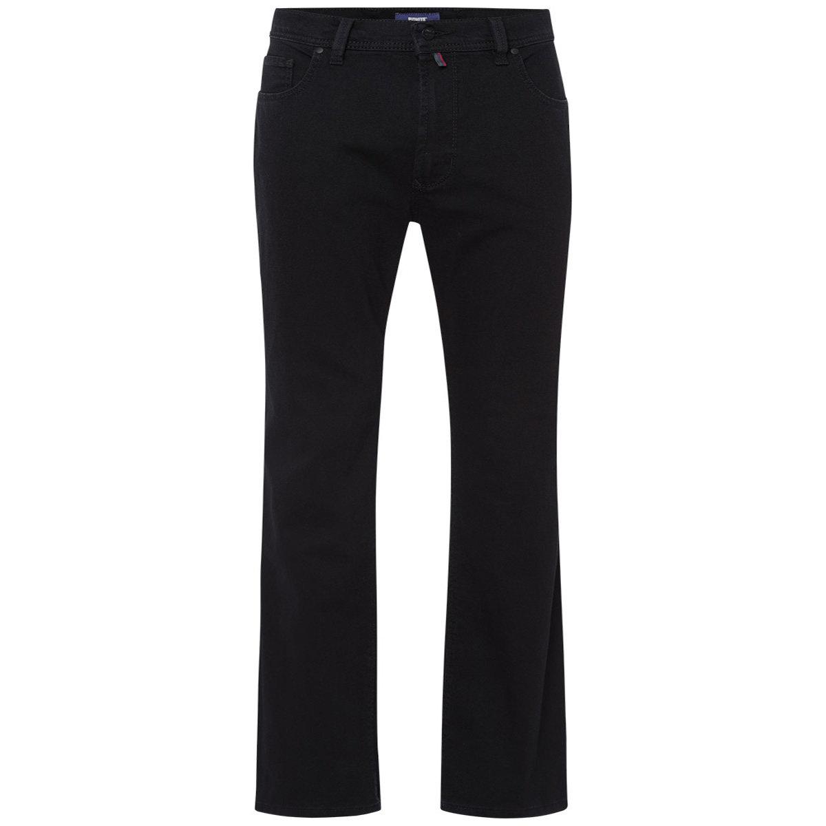 Pioneer Peter Herren Jeans Hose Stretch Übergrößen Unterbauchgrößen Bauchgrößen