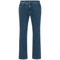 Pioneer Stretch Jeans Peter in Übergröße...