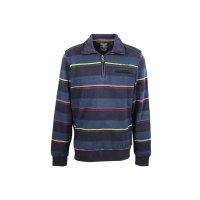 Monte Carlo Polo Sweatshirt in Übergröße...