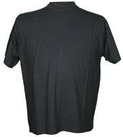 Honeymoon Basic T-Shirt Navy 8XL