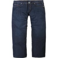 Jeans dark blue Techno 60